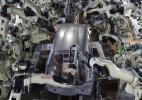 ربات ها تا سال 2035 نیمی از ژاپن را تسخیر خواهند کرد