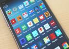 ارسال اطلاعات از سوی اپلیکیشن ها برای توسعه دهنده و کاهش عمر باتری موبایل های اندرویدی