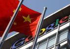 گوگل در سال آینده نسخه ای اختصاصی از Play Store را در اختیار کاربران چینی می گذارد