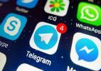 تلگرام قرار نیست فیلتر شود!