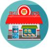 فروشگاه و تجارت الکترونیک