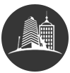ساختمان و صنایع وابسته