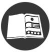 پایگاه های خبری و انتشارات